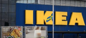 DEBATE: Will Ikea's new small store format in urban centres help save the high street?