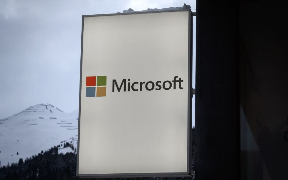 Microsoft taps London data science hub Pivigo to give UK businesses access to data on demand