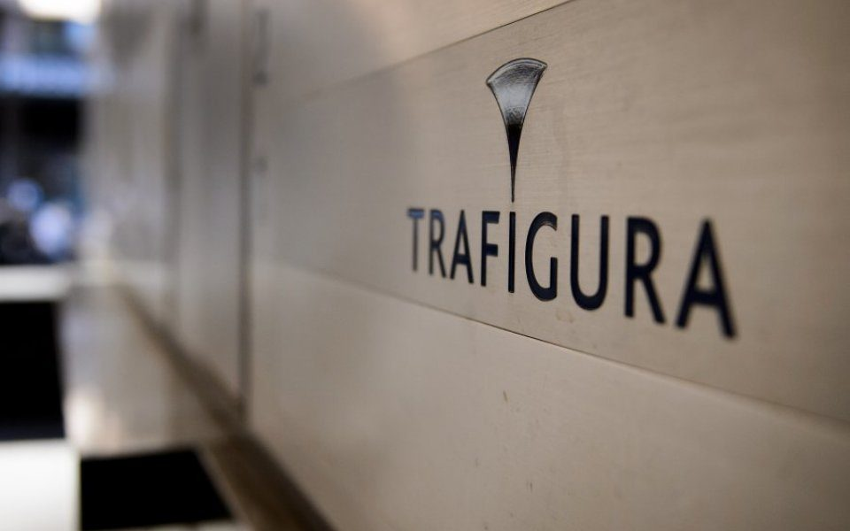 Commodities giant Trafigura has today announced that it will launch a carbon trading desk as financial institutions continue to adapt to the ever-increasing focus on climate change.