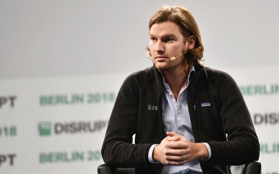 Fintech unicorn N26 under scrutiny from German banking regulator