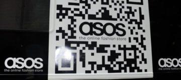 Fashion retailer Asos sees profits tumble in first half of 2019