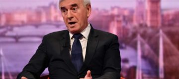 Monetary policy is too crucial to leave in Labour's meddling hands
