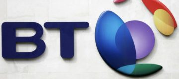 BT pension scheme appoints Now Pensions founder Morten Nilsson as chief exec