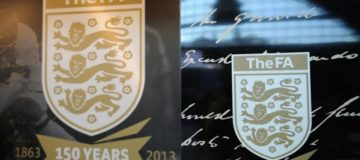 The FA could consider name change in order to improve
