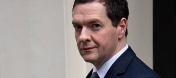 George Osborne tax scheme gave 'unjustified preferential treatment' to multinational companies