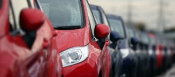 Ford plans to cut 1,000 jobs at Welsh factory