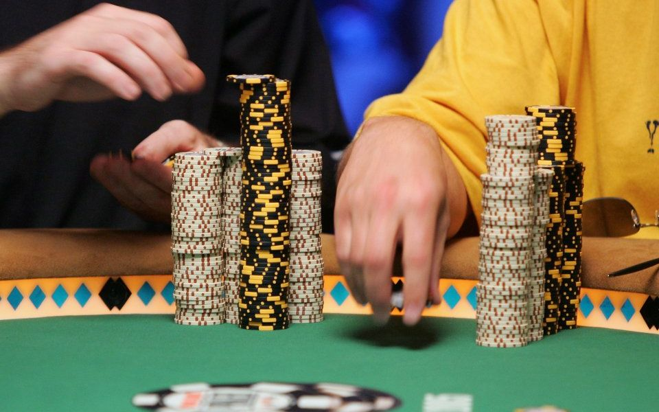 slots casino gratis