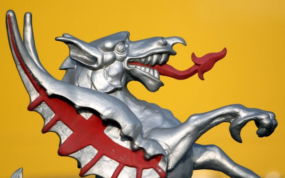 The Dragon Awards are on the hunt for London's most responsible businesses