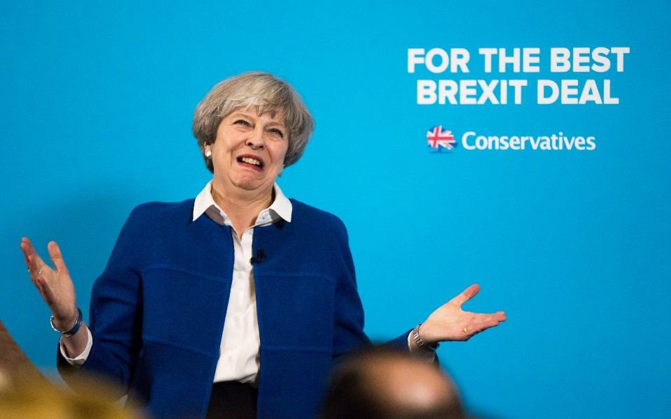 The Brexit unknown: how the votes moved markets – and what next