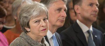 The Tories talk the talk on free markets, but the policies don't match the rhetoric