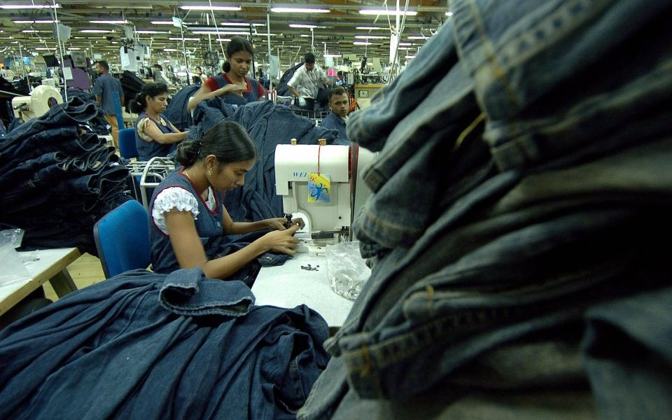 Codes of conduct fail to address exploitation in Bangladesh's clothing factories