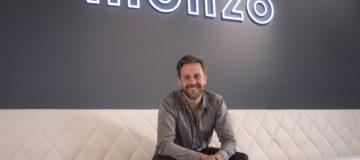 Monzo co-founder Tom Blomfield steps down as chief executive