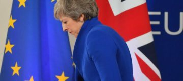 Brexit: With ten days to go, what is going to happen?