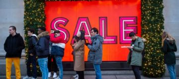 Retail round up: What's happening on the high street?