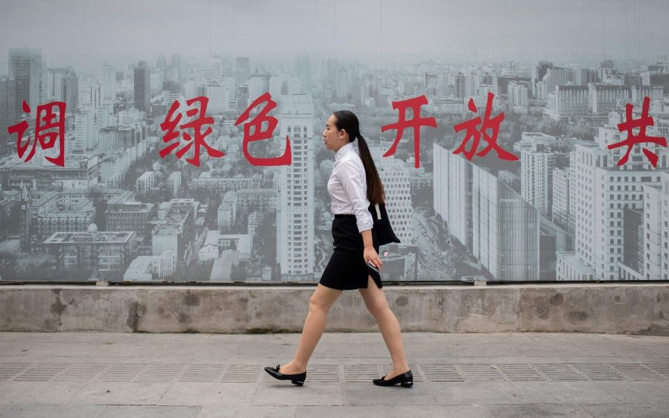 China is proving a tough market for western brands – here's the common mistakes that companies keep making