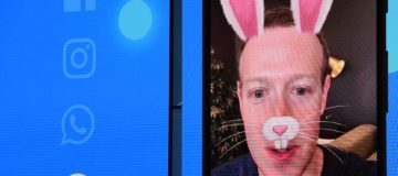 DEBATE: Are MPs right that the UK needs an independent watchdog to regulate internet sites?
