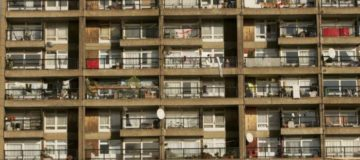 London mayoral elections: Tower blocks are no place to bring up families - it's time for Londoners to reclaim their horizon