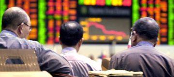 Asian markets subdued ahead of key US-China tariff deadline