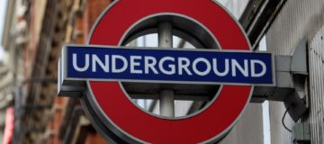 TfL taps former New York transit chief as new boss