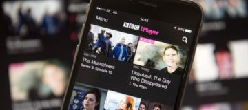 Video killed the radio star – is it TV's turn for the chop?