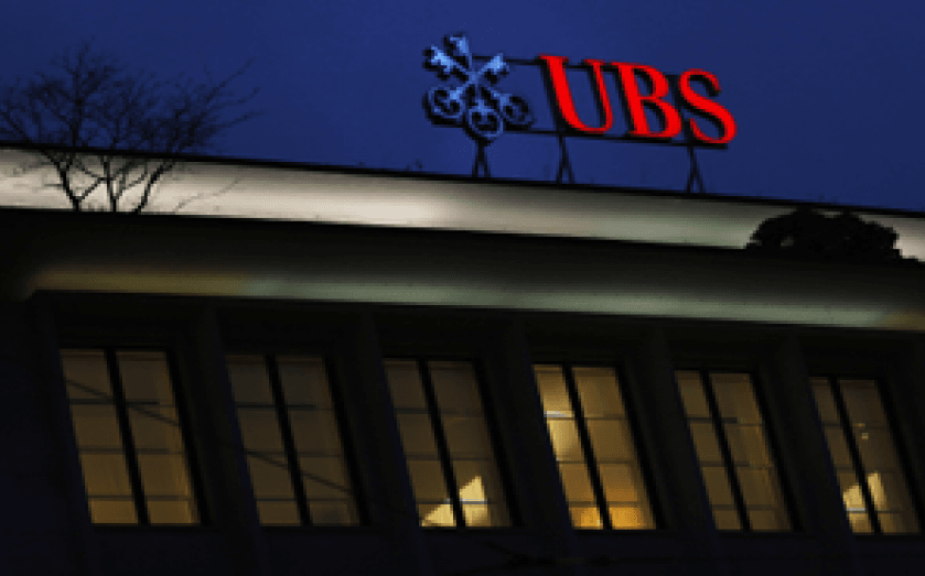 UBS economist must 'pay the price' over Chinese pigs comment, state media says