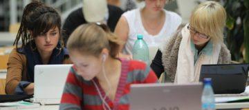 How millennials will influence finance