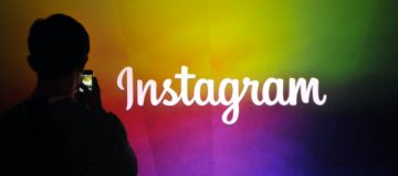 Instagram has become a scammer's paradise