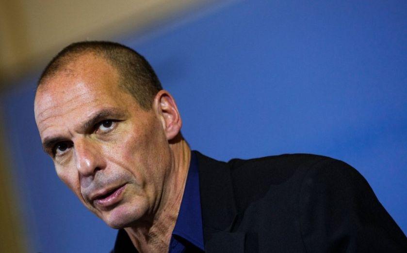 Greek debt crisis: Finance minister Yanis Varoufakis resigns despite referendum