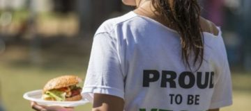 Employment tribunal rules ethical veganism is a philosophical belief
