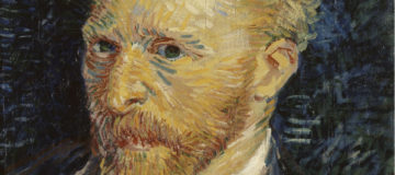 British family sells $10m Van Gogh to avoid rise in capital gains tax