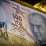 Turkish lira rises after ruling AK Party accept defeat in Istanbul mayoral election