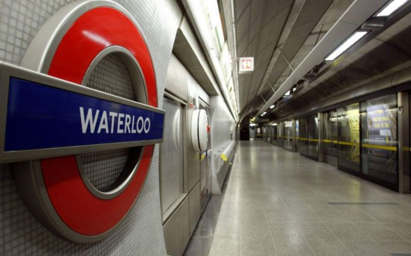 London House Prices: This London Underground Map Shows