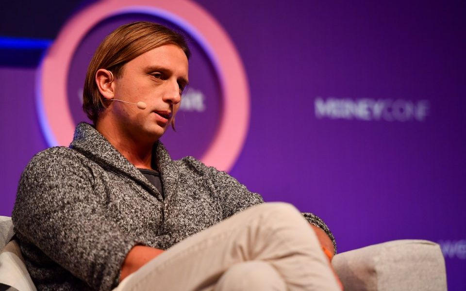 Fintech startup Revolut pushes ministers for fast-track tech visas