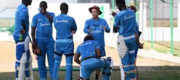 West Indies v England preview: Hosts beset by off-the-field problems ahead of Test opener