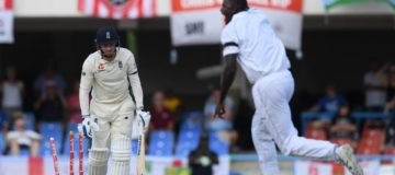 England's relentlessly reinforced positive approach is partly to blame for their disastrous collapses in Test matches