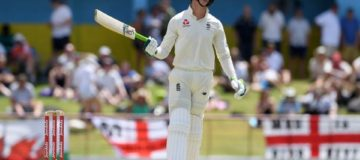 England's top three batsmen still up in the air for this summer's Ashes following inconclusive West Indies series