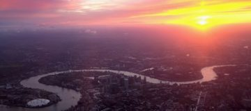 Debate: Could financial services firms be better off basing themselves outside of London?