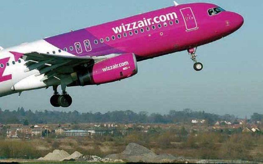 Wizz air ipo prospectus