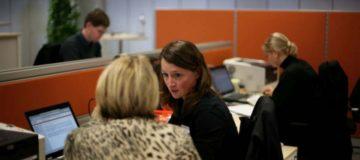 Living wage is set to boost women's pay