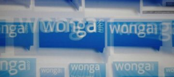 Wonga revamp adds money-back guarantee, ditches puppets - and aims new products at