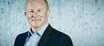 Woodford failed to warn Hargreaves Lansdown of unquoted stocks breach