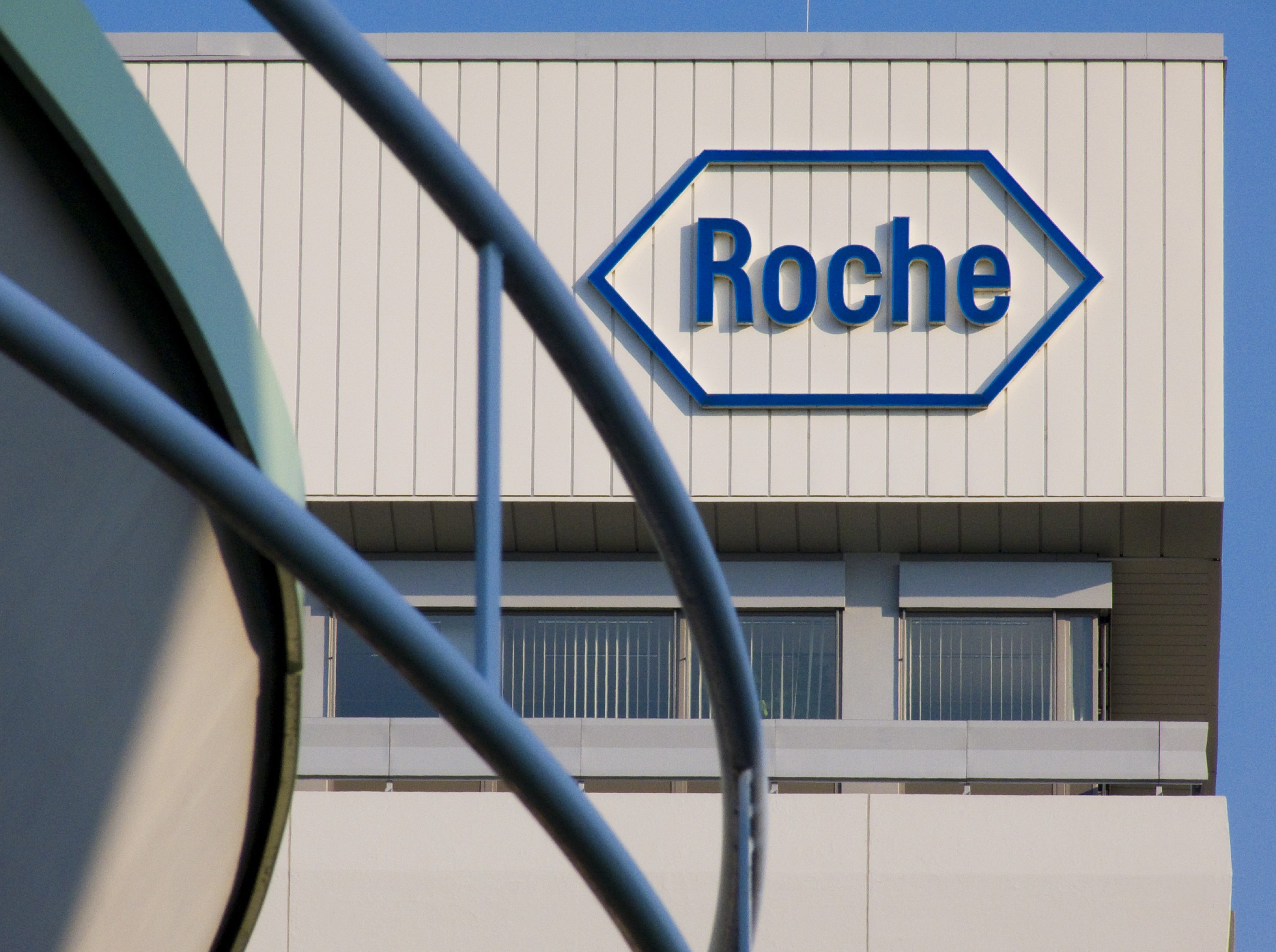Roche faces further delay in $4.3bn Spark takeover