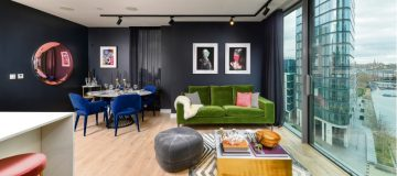 Our pick of the new homes going on sale in London this weekend