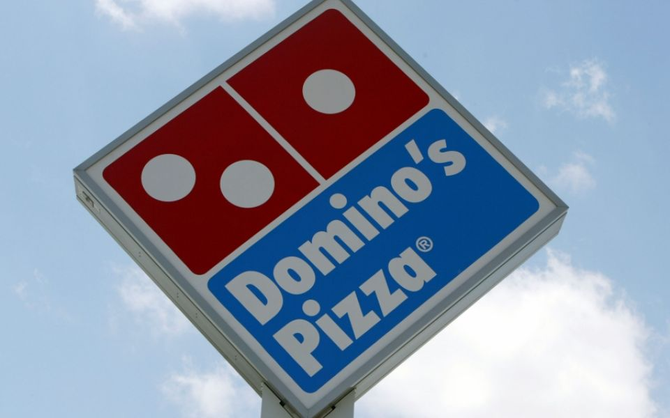 Why Domino's Pizza sell-off was overcooked
