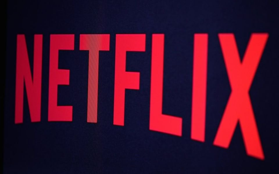 Netflix and Amazon cash in on British streaming market with double the revenue of UK services