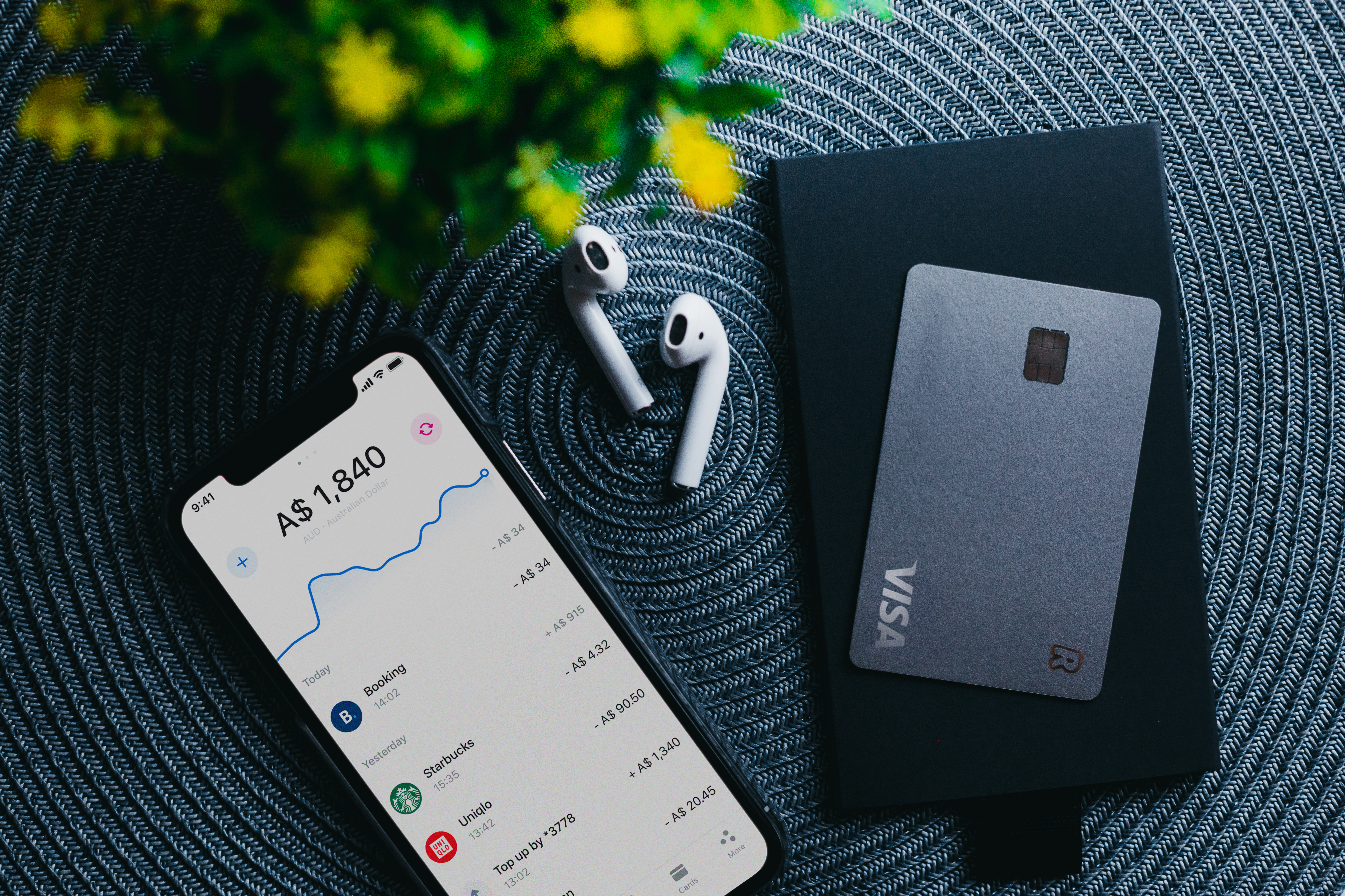 Revolut goes Down Under as it launches accounts in Australia