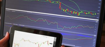 Autotrading : The future of online investments