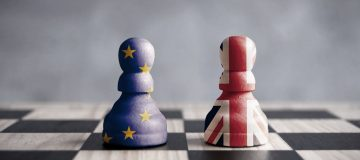 Europe UK chess pieces