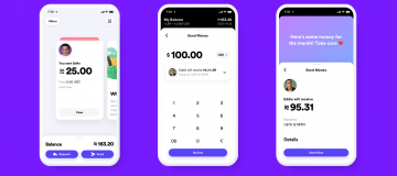 Facebook libra is set to launch in 2020