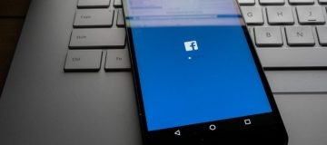 Facebook confirms launch of own cryptocurrency